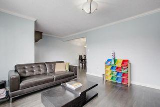 Photo 23: 2117 + 2119 4 AV NW in Calgary: West Hillhurst House for sale : MLS®# C4238056