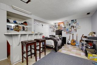 Photo 18: 2117 + 2119 4 AV NW in Calgary: West Hillhurst House for sale : MLS®# C4238056