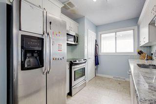 Photo 29: 2117 + 2119 4 AV NW in Calgary: West Hillhurst House for sale : MLS®# C4238056