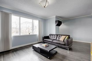 Photo 24: 2117 + 2119 4 AV NW in Calgary: West Hillhurst House for sale : MLS®# C4238056