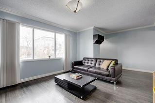 Photo 24: 2117 + 2119 4 AV NW in Calgary: West Hillhurst House for sale : MLS®# C4238056