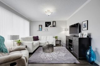 Photo 6: 2117 + 2119 4 AV NW in Calgary: West Hillhurst House for sale : MLS®# C4238056
