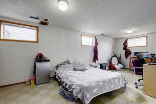 Photo 17: 2117 + 2119 4 AV NW in Calgary: West Hillhurst House for sale : MLS®# C4238056