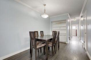 Photo 26: 2117 + 2119 4 AV NW in Calgary: West Hillhurst House for sale : MLS®# C4238056