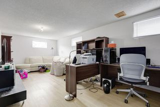 Photo 35: 2117 + 2119 4 AV NW in Calgary: West Hillhurst House for sale : MLS®# C4238056