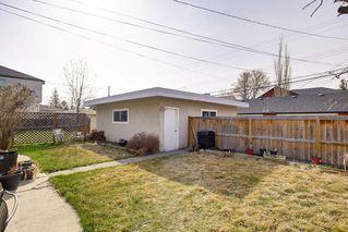 Photo 37: 2117 + 2119 4 AV NW in Calgary: West Hillhurst House for sale : MLS®# C4238056