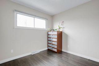 Photo 32: 2117 + 2119 4 AV NW in Calgary: West Hillhurst House for sale : MLS®# C4238056