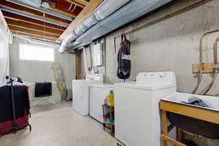 Photo 19: 2117 + 2119 4 AV NW in Calgary: West Hillhurst House for sale : MLS®# C4238056