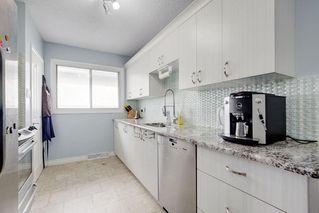 Photo 28: 2117 + 2119 4 AV NW in Calgary: West Hillhurst House for sale : MLS®# C4238056