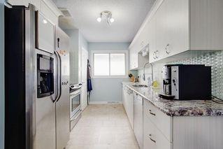Photo 27: 2117 + 2119 4 AV NW in Calgary: West Hillhurst House for sale : MLS®# C4238056