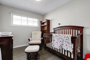 Photo 33: 2117 + 2119 4 AV NW in Calgary: West Hillhurst House for sale : MLS®# C4238056
