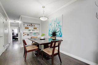 Photo 8: 2117 + 2119 4 AV NW in Calgary: West Hillhurst House for sale : MLS®# C4238056