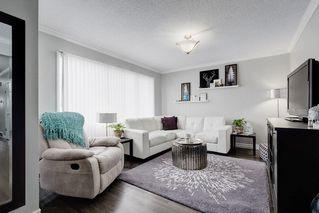 Photo 5: 2117 + 2119 4 AV NW in Calgary: West Hillhurst House for sale : MLS®# C4238056