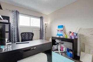 Photo 14: 2117 + 2119 4 AV NW in Calgary: West Hillhurst House for sale : MLS®# C4238056