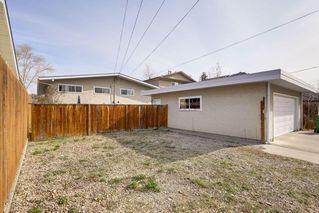 Photo 38: 2117 + 2119 4 AV NW in Calgary: West Hillhurst House for sale : MLS®# C4238056
