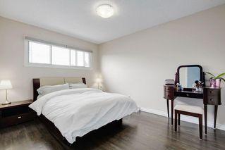 Photo 31: 2117 + 2119 4 AV NW in Calgary: West Hillhurst House for sale : MLS®# C4238056