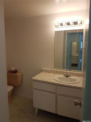 Photo 14: 20 111 St Lawrence Crescent in Saskatoon: River Heights SA Residential for sale : MLS®# SK779885