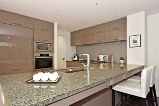 """Photo 6: 6080 CHANCELLOR Mews in Vancouver: University VW Townhouse for sale in """"The Coast"""" (Vancouver West)  : MLS®# R2404242"""