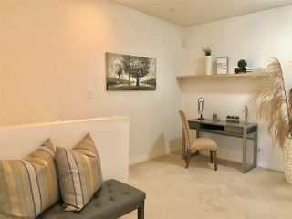 """Photo 17: 6080 CHANCELLOR Mews in Vancouver: University VW Townhouse for sale in """"The Coast"""" (Vancouver West)  : MLS®# R2404242"""