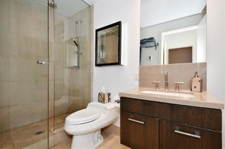 """Photo 14: 6080 CHANCELLOR Mews in Vancouver: University VW Townhouse for sale in """"The Coast"""" (Vancouver West)  : MLS®# R2404242"""