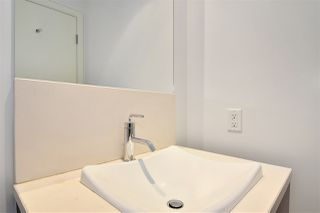 """Photo 11: 6080 CHANCELLOR Mews in Vancouver: University VW Townhouse for sale in """"The Coast"""" (Vancouver West)  : MLS®# R2404242"""