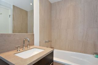 """Photo 15: 6080 CHANCELLOR Mews in Vancouver: University VW Townhouse for sale in """"The Coast"""" (Vancouver West)  : MLS®# R2404242"""