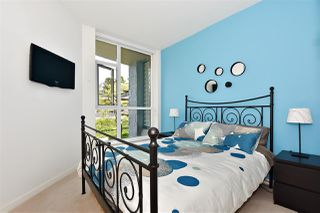 """Photo 16: 6080 CHANCELLOR Mews in Vancouver: University VW Townhouse for sale in """"The Coast"""" (Vancouver West)  : MLS®# R2404242"""