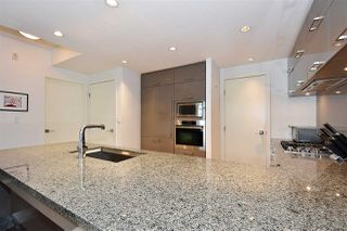 """Photo 8: 6080 CHANCELLOR Mews in Vancouver: University VW Townhouse for sale in """"The Coast"""" (Vancouver West)  : MLS®# R2404242"""