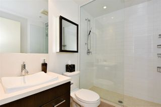 """Photo 18: 6080 CHANCELLOR Mews in Vancouver: University VW Townhouse for sale in """"The Coast"""" (Vancouver West)  : MLS®# R2404242"""