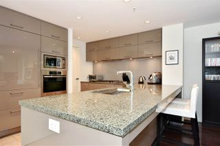 """Photo 7: 6080 CHANCELLOR Mews in Vancouver: University VW Townhouse for sale in """"The Coast"""" (Vancouver West)  : MLS®# R2404242"""