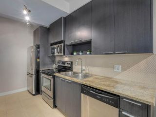 "Photo 11: 309 707 E 20TH Avenue in Vancouver: Fraser VE Condo for sale in ""BLOSSOM"" (Vancouver East)  : MLS®# R2404449"
