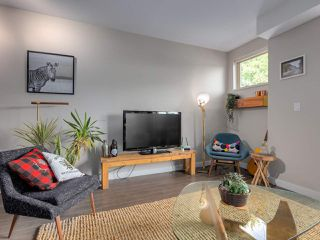 "Photo 5: 309 707 E 20TH Avenue in Vancouver: Fraser VE Condo for sale in ""BLOSSOM"" (Vancouver East)  : MLS®# R2404449"