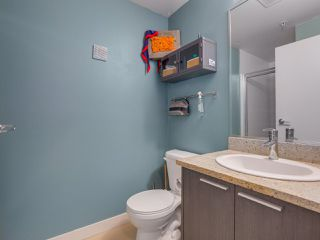 "Photo 16: 309 707 E 20TH Avenue in Vancouver: Fraser VE Condo for sale in ""BLOSSOM"" (Vancouver East)  : MLS®# R2404449"