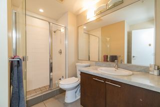 "Photo 14: 11 9171 FERNDALE Road in Richmond: McLennan North Townhouse for sale in ""Fullerton"" : MLS®# R2406292"