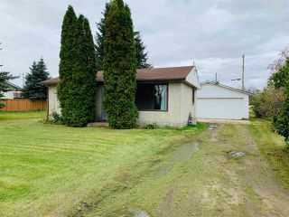 Main Photo: 4330 52 Street: Smoky Lake Town House for sale : MLS®# E4175980