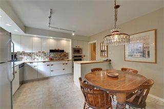 Photo 12: 2336 LONGRIDGE Drive SW in Calgary: North Glenmore Park Detached for sale : MLS®# C4272133
