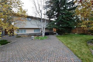Photo 29: 2336 LONGRIDGE Drive SW in Calgary: North Glenmore Park Detached for sale : MLS®# C4272133