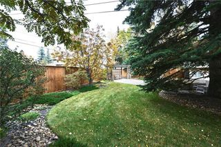 Photo 35: 2336 LONGRIDGE Drive SW in Calgary: North Glenmore Park Detached for sale : MLS®# C4272133