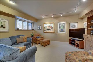 Photo 22: 2336 LONGRIDGE Drive SW in Calgary: North Glenmore Park Detached for sale : MLS®# C4272133
