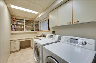 Photo 25: 2336 LONGRIDGE Drive SW in Calgary: North Glenmore Park Detached for sale : MLS®# C4272133