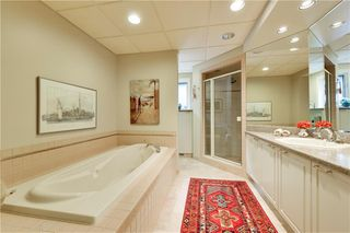 Photo 24: 2336 LONGRIDGE Drive SW in Calgary: North Glenmore Park Detached for sale : MLS®# C4272133