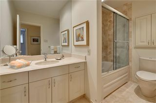 Photo 20: 2336 LONGRIDGE Drive SW in Calgary: North Glenmore Park Detached for sale : MLS®# C4272133
