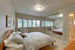 Photo 15: 2336 LONGRIDGE Drive SW in Calgary: North Glenmore Park Detached for sale : MLS®# C4272133