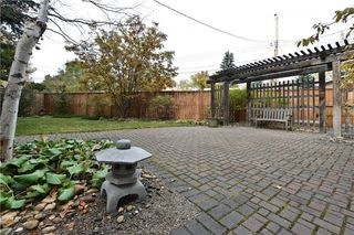 Photo 34: 2336 LONGRIDGE Drive SW in Calgary: North Glenmore Park Detached for sale : MLS®# C4272133