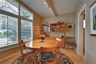 Photo 9: 2336 LONGRIDGE Drive SW in Calgary: North Glenmore Park Detached for sale : MLS®# C4272133