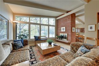 Photo 6: 2336 LONGRIDGE Drive SW in Calgary: North Glenmore Park Detached for sale : MLS®# C4272133