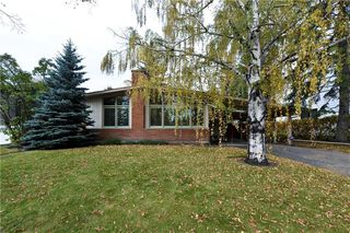 Photo 37: 2336 LONGRIDGE Drive SW in Calgary: North Glenmore Park Detached for sale : MLS®# C4272133