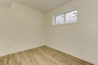 Photo 26: 13609A 102 Avenue in Edmonton: Zone 11 House for sale : MLS®# E4176892