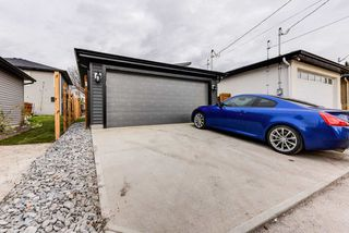 Photo 30: 13609A 102 Avenue in Edmonton: Zone 11 House for sale : MLS®# E4176892
