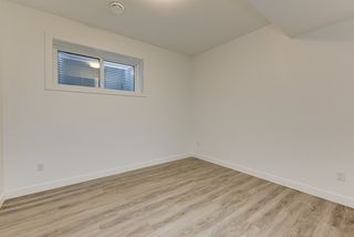Photo 27: 13609A 102 Avenue in Edmonton: Zone 11 House for sale : MLS®# E4176892